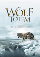 WolfTotem-poster