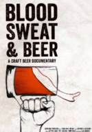 BloodSweatAndBeer-poster