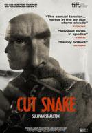 CutSnake-poster2