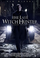 TheLastWitchHunter-poster