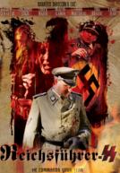 ReichsfuhrerSS-poster