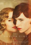 TheDanishGirl-poster