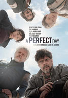 APerfectDay-poster