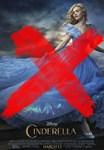 Cinderella-poster-finished