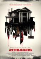 Intruders2016-poster