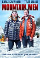 MountainMen-poster