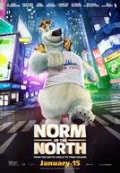 NormOfTheNorth-poster