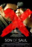 sonofsaul-poster-finished