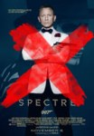 Spectre-poster-finished