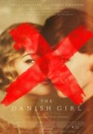 TheDanishGirl-poster-finished