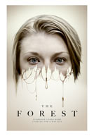 TheForest-poster