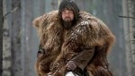 therevenant-costume