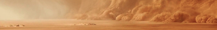 MadMaxFuryRoad_vfx_preview2