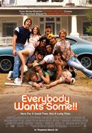EverybodyWantsSome-poster