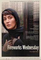 FireworksWednesday-poster