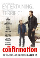 TheConfirmation-poster