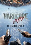 HardcoreHenry-poster