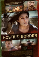HostileBorder-poster2