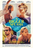 ABiggerSplash-poster
