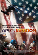 Amerigeddon-poster