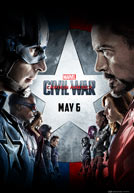 CaptainAmericaCivilWar-poster
