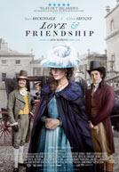 LoveAndFriendship-poster