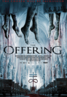 TheOffering-poster