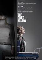 TheOnesBelow-poster