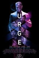 Urge-poster