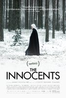 TheInnocents-poster