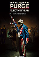 ThePurgeElectionYear-poster