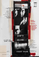 DontBlinkRobertFrank-poster