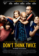 DontThinkTwice-poster