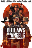 OutlawsAndAngels-poster