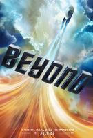 StarTrekBeyond-poster