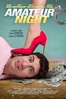 AmateurNight-poster