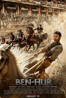BenHur-poster