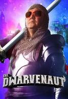 TheDwarvenaut-poster