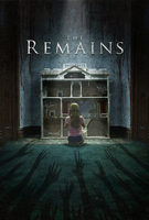 TheRemains-poster