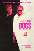 WarDogs-poster