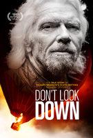 dontlookdown-poster