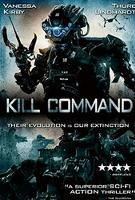 killcommand-poster