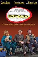 nopaynudity-poster