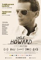 unclehoward-poster