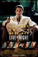 livebynight-poster