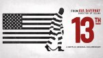 13th_documentary