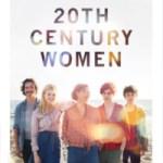 20thcenturywomen_profile