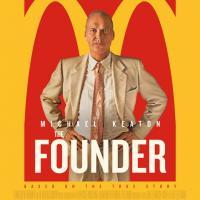 founder_profile
