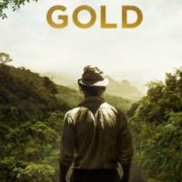gold_profile