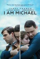 iammichael-poster
